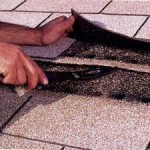 Guide to Roofing - Professional Home Inspections in Barrie