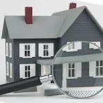 barrie home inspection
