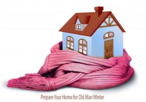 Prepare-Your-House-for-Old-Man-Winter
