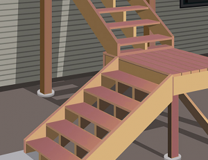 Deck Collapse Is Your Deck Safe?