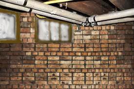 Asbestos Testing Service Barrie