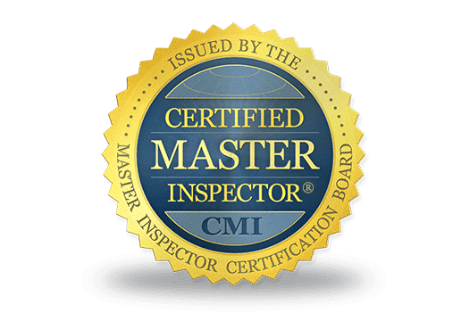 Barrie Home Inspector - Certified Building Code Official - Master inspector