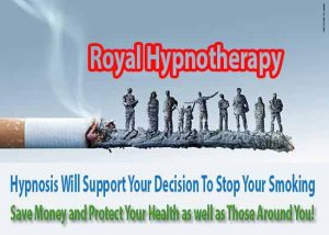 Royal-Hypnotherapy---We-Will-Support-Your-Decision