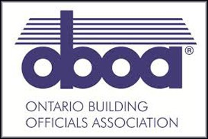 Ontario Building Officials Association