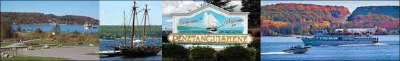 Penetanguishene Home Inspection Banner
