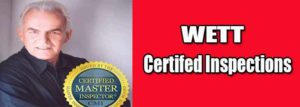 wett-certified-inspections