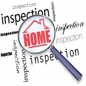 home-inspection-basics