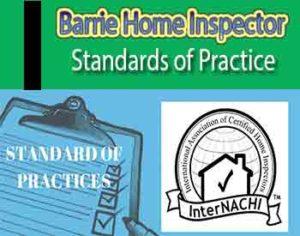 Barrie-Home-Inspector---Standards-of-Practice