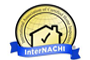 North American Certified Home Inspectors