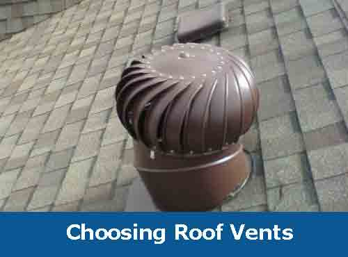 Choosing-the-Right-Roof-Vent