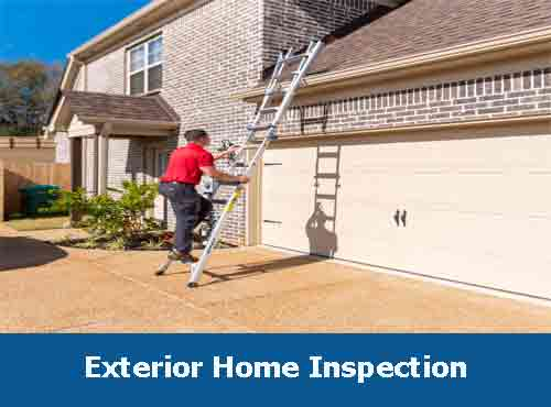 Exterior-Home-Inspection---Barrie-Home-Inspection