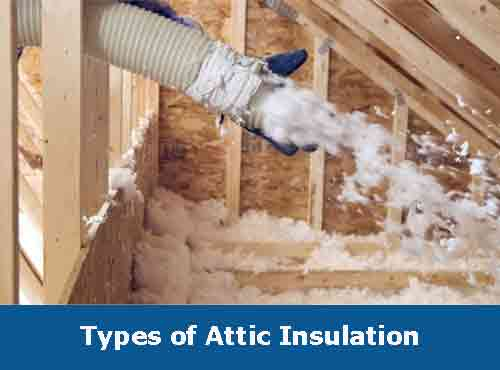 Types-of-Attic-Insulation